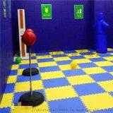 宣泄室装修建议 维护健康平衡