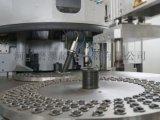 彈簧磨削用的砂輪