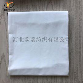 供现货T/C 45S  涤棉里布 包边布 口袋布