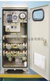 日本变压器在线滤油机