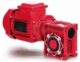 厂家供应小型涡轮减速机, 微型蜗轮蜗杆减速机