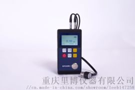 里博leeb320 321 322钢管壁厚检测仪
