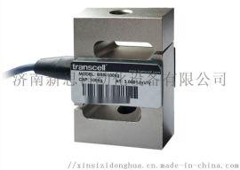 传力/S型/称重传感器/拉力/试验机传感器