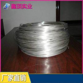 0cr27AI7Mo2电热丝,电阻丝厂家,深圳镍丝
