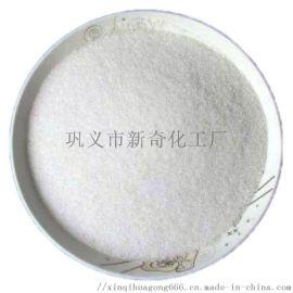 肉制品含盐废水絮凝剂聚  酰胺加药量