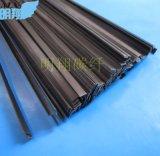 明翔碳纤维片,碳纤片