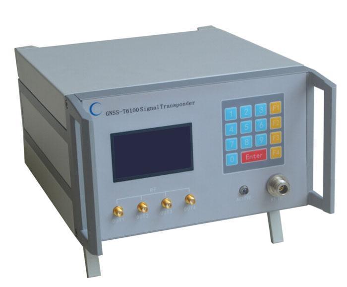 GNSS-T6100信號轉發器GPS信號轉發器