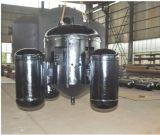 山東一博專業設計生產浮動環流收油器,產品銷往二十多個省市自治區,技術先進,設備一流!