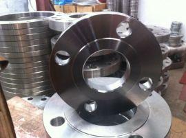 304不锈钢平焊法兰厂家