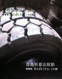 23x10-12實心輪胎_恆泰達叉車輪胎23*10-12