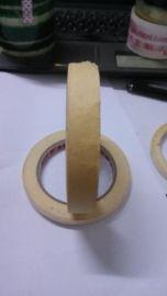 崑山美紋紙 12MM 耐高溫120°C