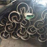 漯河拉絲不鏽鋼焊管|國標304不鏽鋼管|廚房設備用