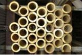 廠家直銷h65 h68黃銅管 鍍鋅鍍金黃銅管 規格齊全