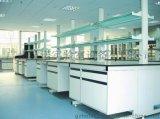 HN-BT实验室边台