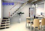 北京順義區鋼結構閣樓安裝13910268191