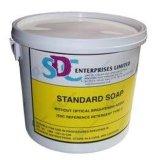 XD-F13 ISO皂粉