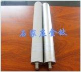 金钛金属粉末烧结滤芯-钛棒滤芯-钛滤芯