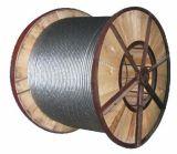 钢芯铝绞线ACSR裸导线