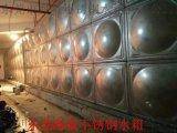 东莞304不锈钢水箱厂家