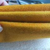 P84玻纤复合滤料材质根据工况定制添加过滤除尘基布