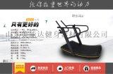 商用无动力跑步机厂家直销/健身房专用自动力跑步机