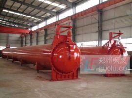 7kg压力蒸汽锅炉50公斤蒸发量蒸汽锅炉