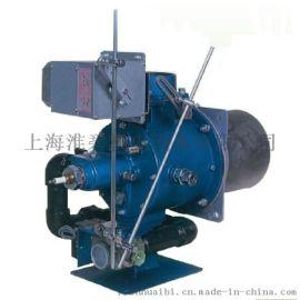 日本正英BJ-100燃烧器,BJ-200,600