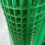 圈地养殖围网的材质及规格简介