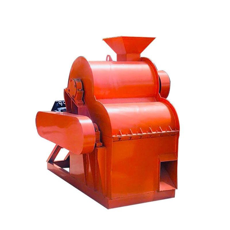 年产10万吨生产线用什么粉碎机比较好