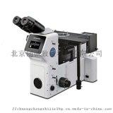 奧林巴斯倒置金相顯微鏡GX71