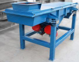 厂家定做设计新型筛选筛料机,筛分速度快