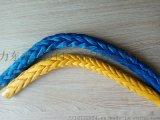 聚乙烯纜繩網粘合劑廠商