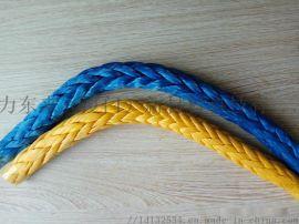 聚乙烯缆绳网粘合剂厂商