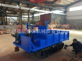 工程运输车 砂石运输车 货物运输车