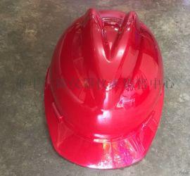渭南安全帽哪里有卖安全帽13891857511