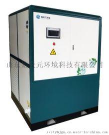 2020年河北空压机余热回收,河北空压机热水机销售