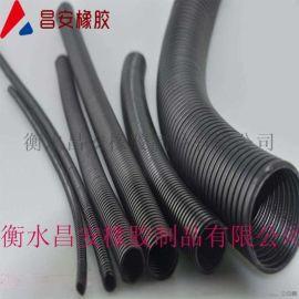 预应力塑料波纹管厂家A预应力塑料波纹管销售