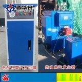 T型梁养护蒸汽机 全自动桥梁养护器 48KW电动养护器