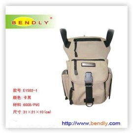 腰包(E1502-1)