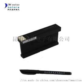 同茂TMCB0080-140-000高精密直线电机