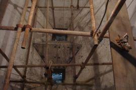 天津厂家直销聚乙烯板煤仓衬板自卸车滑板衬板