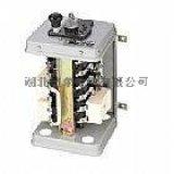 ST-T2电源控制器|凸轮控制器