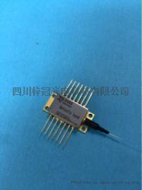 安徽供应梓冠ITU波长DFB激光器