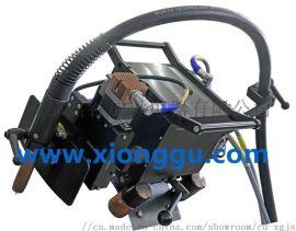 熊谷厂家直销 大口径管道全自动焊机 全自动焊接小车