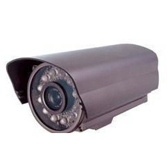 420线监控摄像头