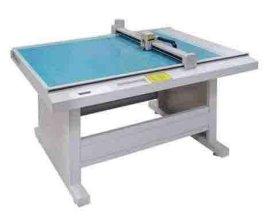 激光切割机刀模绘图机