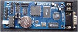 LED小型图文控制卡(LEDTPB005)