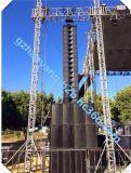 供应 专业线性音响   JBL款 VT4888(钕磁)线阵音箱 双12寸线阵音箱线阵音响厂家