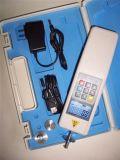 攜帶型水果硬度計GY-4   草莓蘋果硬度計