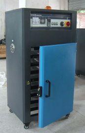 东莞CD-9箱型干燥机